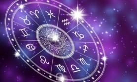 Horoscop // 2 mai 2020. Nativii din zodia Săgetător pot avea regrete